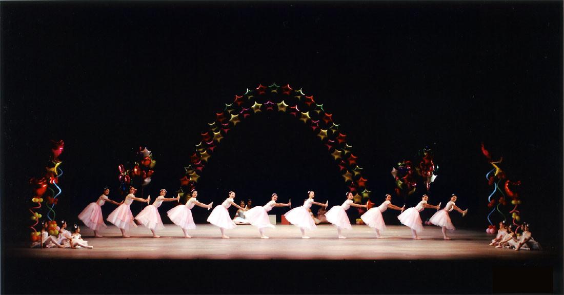 2007 第9回 発表会